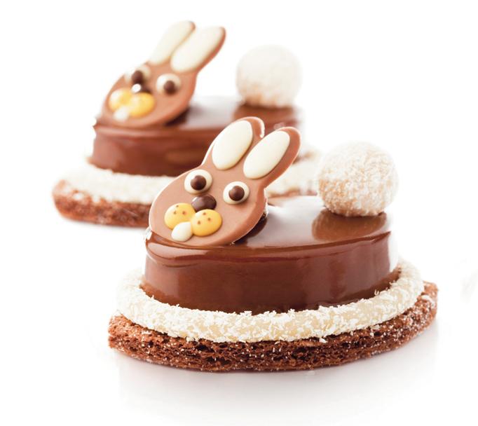 Bunny_682x1024px_E_NR-1522 (1)