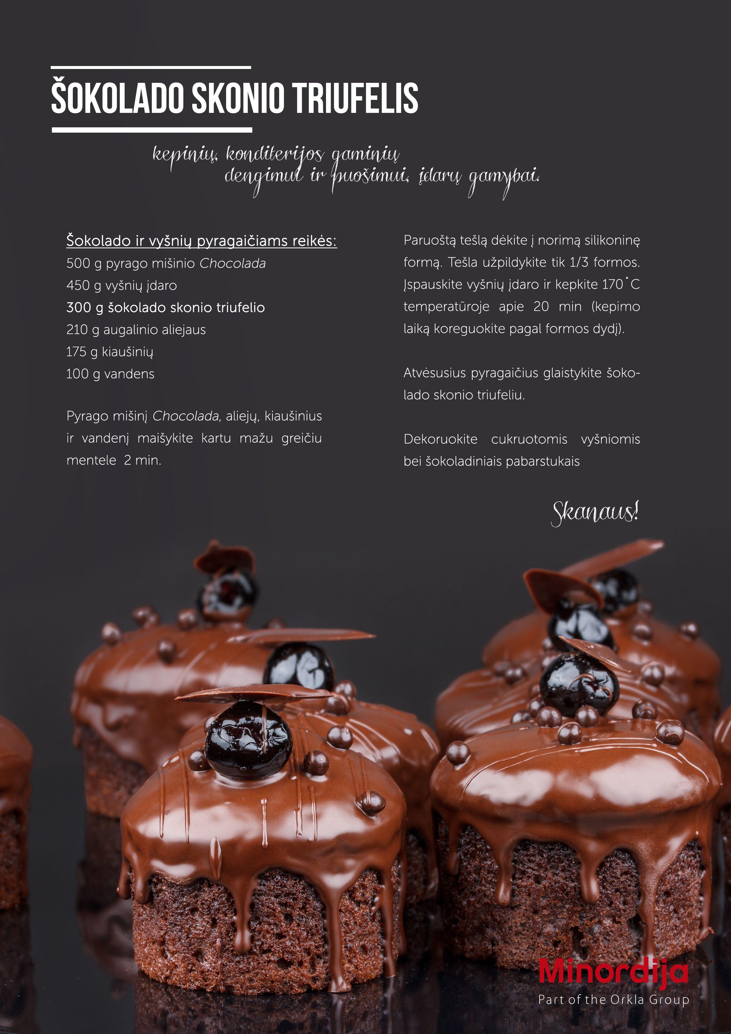 NAUJIENA-29-Šokolado-skonio-triufelis-receptas-compressor (2)