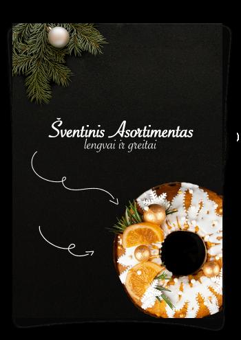 Asortimentas_Bottom-min
