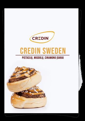 Credin_Bottom-min