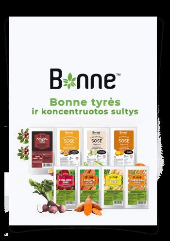Bonne_Bottom-min