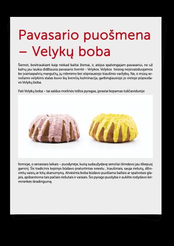 Velyku_Boba-min