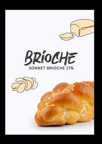 brioche_bottom-min