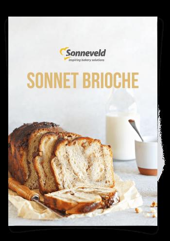 Sonnet_Bottom